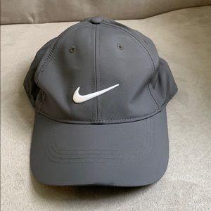💜SALE💜 Nike Hat